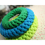 Dog Toy Pet Toys Chew Toy Rope Cord