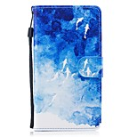 cheap -Case For Huawei P8 Lite (2017) P10 Lite Card Holder Wallet with Stand Flip Pattern Full Body Animal Hard PU Leather for P10 Lite P8 Lite