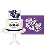 Формы для пирожных Прочее Торты Бижутерия Новое поступление Креатив Свадьба Своими руками