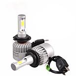 Недорогие -1 комплект 2008-2018 год toyota camry corolla привело дальний свет фар комплект дальнего света диапазон освещения автомобиль привело
