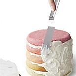 Недорогие -Кондитерские фрезы Прямоугольный Хлеб Торты Японская нержавеющая сталь Многофункциональный Инструмент выпечки Высокое качество