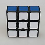 Недорогие -Кубик рубик * Спидкуб Кубики-головоломки Устройства для снятия стресса Обучающая игрушка головоломка Куб Классический Места Square Shape
