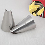 Dessert Decorators Others Cake Cookie Japanese Stainless Steel Baking Tool