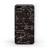 cheap -1 pc Skin Sticker for Scratch Proof Matte Pattern PVC iPhone 7 Plus