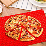 cheap -Baking Mats & Liners Multifunction Cooking Utensils Other Silica Gel Baking Tool High Quality Multifunction