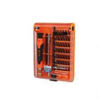 Недорогие -набор инструментов для ремонта сотовых телефонов 45 в 1 пинцет для отвертки удлинитель для отверток