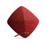 cheap -REMAX M03 Bluetooth 4.1 Micro USB Subwoofer Red Gray Dark Blue Green