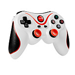 cheap -Gaming handle Bluetooth 4.0 Mobile Game Controller for  Android smartphones and PC Tablet