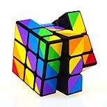 Недорогие -Кубик рубик Зеркальный куб 3*3*3 Спидкуб Кубики Рубика головоломка Куб Сбрасывает СДВГ, СДВГ, Беспокойство, Аутизм Стресс и тревога