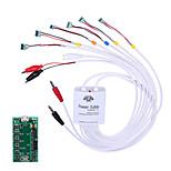 baratos -placa de ativação de carga de bateria profissional&cabo de teste de corrente para iphone 6s mais 6s 6 5s 5 4s kit de ferramentas de