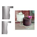 Формы для пирожных Прочее Для торта Other Другие материалы Новое поступление Инструмент выпечки Креатив Высокое качество Своими руками