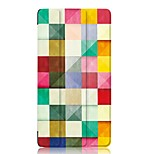 PU Leather Cover Case for Lenovo Tab7 Tab 7 Essential TB-7304 TB-7304F TB-7304I TB-7304X