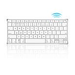 cheap -Ajazz AK3.1 Wireless Bluetooth 3.0 Keyboard X Structure