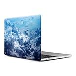 abordables -MacBook Etuis pour Paysage Plastique MacBook Pro 13 pouces MacBook Pro 15 pouces MacBook Air 13 pouces MacBook Air 11 pouces MacBook Pro