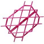 Недорогие -помада квадратный резец подарок кекс тиснение украшение инструмент тиснитель печенье формы
