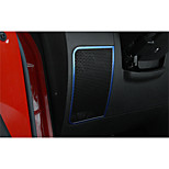 cheap -Automotive Interior Speaker Covers DIY Car Interiors For Jeep All years Wrangler
