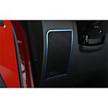 Недорогие -автомобильный Внутренние громкоговорители Всё для оформления интерьера авто Назначение Jeep Все года Wrangler