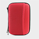cheap -Material  PU Leather  Type Sleeves  Compatible Brand Apple
