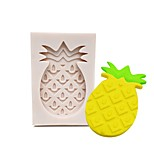 Недорогие -Десерт Декораторы Торты силикагель 3D Креатив Творческая кухня Гаджет
