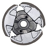 Недорогие -ktm50 ktm 50cc sx миниатюрный комплект сцепления 2002-2008 v с водяным охлаждением