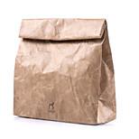 Недорогие -материалы чистый бумага type рукав совместимый бренд macbook рисунок твердый
