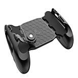 cheap -Gaming Handle Joystick Smartphone Wireless Android IOS