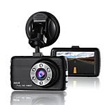 Недорогие -маленькая камера для камеры с камерой для глаз dvr для полноприводных полноприводных 1080 p камера с g-датчиком ночного видения