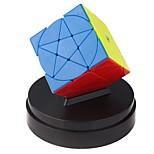 Недорогие -Кубик рубик Чужой 3*3*3 Спидкуб Кубики-головоломки головоломка Куб Другие материалы Новинки Подарок