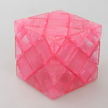 Недорогие -Кубик рубик Мегаминкс Спидкуб Кубики-головоломки головоломка Куб Классический Места Square Shape Подарок