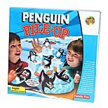 Недорогие -Настольные игры Спаси пингвина Игрушки Пингвин Животные Классика 1 Куски Подарок