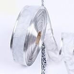 Недорогие -1шт Рождество Рождественские украшения, Праздничные украшения 5*200