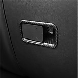 cheap -Automotive Glove Box Switch Cover DIY Car Interiors For Jeep Renegade