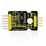 cheap -Keyestudio HX711 Load Cell Pressure Sensor Module for Arduino