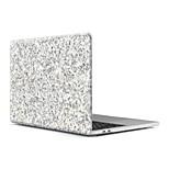 """Недорогие -MacBook Кейс для Мрамор пластик Новый MacBook Pro 15"""" Новый MacBook Pro 13"""" MacBook Pro, 15 дюймов MacBook Air, 13 дюймов MacBook Pro, 13"""