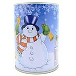 Недорогие -1шт Рождество Рождественские украшения, Праздничные украшения *