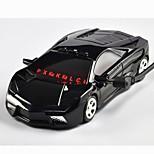 Недорогие -lbjn led car радар-детектор скорость потока скорость автомобиля лазерный GPS 360 градусов голосовой сигнал электронный радиолокационный