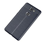 cheap -Case For Nokia Nokia 9 Nokia 8 Ultra-thin Back Cover Solid Color Soft TPU for Nokia 9 Nokia 8 Nokia 6 Nokia 5 Nokia 3