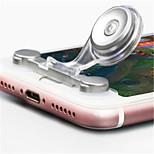Недорогие -Джойстик Other Беспроводной Android IOS