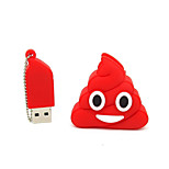 cheap -Ants 8GB usb flash drive usb disk USB 2.0 Plastic Shell