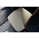Недорогие -автомобильный передний подлокотник защитный чехол diy автомобильные салоны для nissan все годы патруль y62 кожа
