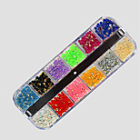 cheap -Ornaments Fashionable Jewelry Nail Art DIY Tool Accessory Fashion High Quality Daily Nail Art Design