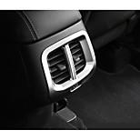 Недорогие -автомобильный Автомобильные кондиционеры Вентиляционные крышки Всё для оформления интерьера авто Назначение Jeep Все года Cherokee