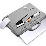 """Недорогие -Сумки с короткой ручкой для Один цвет Сплошной цвет Полиэфир материал Новый MacBook Pro 13"""" MacBook Air, 13 дюймов MacBook Pro, 13 дюймов"""