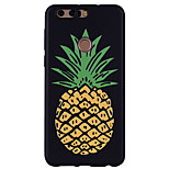 cheap -Case For Huawei Honor 9 Honor 8 Pattern Fruit Soft for Huawei
