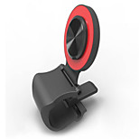 cheap -Joystick Smartphone Wireless Android IOS