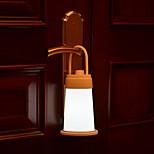 Недорогие -новинка вела свет ночи умная лампа для домашнего стола настольная лампа рождественский подарок