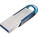 Недорогие -SanDisk 64 Гб флешка диск USB USB 3.0 Металл