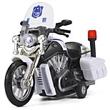 cheap -Toy Motorcycles Motorcycle Toys Vehicles Exquisite Soft Plastic Boys Girls Pieces