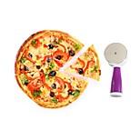 Недорогие -Инструменты для пиццы Для пиццы Другие материалы Многофункциональный Высокое качество
