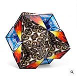 Недорогие -Кубик рубик 2*2*2 Спидкуб Кубики Рубика головоломка Куб Стресс и тревога помощи Классика Square Shape Подарок